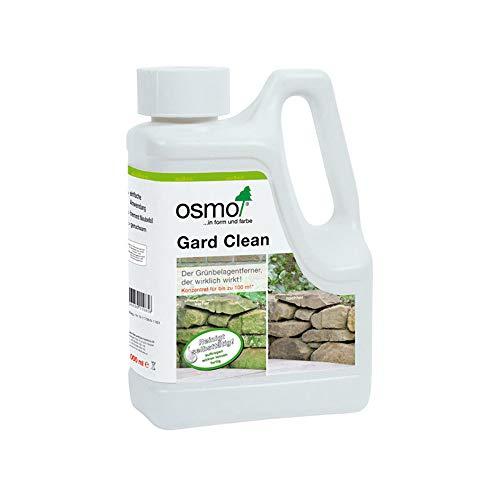 Osmo-Color Gard Clean 1,000 L