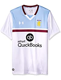 2411ce5cc9 Amazon.es  Aston Villa - Incluir no disponibles  Ropa