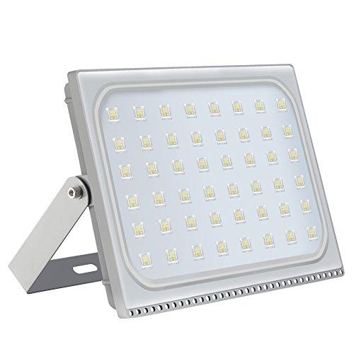 Foco proyector LED 300W para exteriores