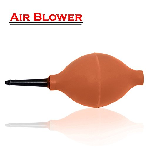 storite-rubber-air-pump-cleaner-cum-dust-blower-for-electronic-devices-black