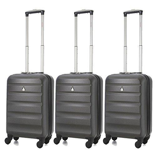 Valigie e trolley  recensioni e consigli per il tuo acquisto online 6a9c532e379