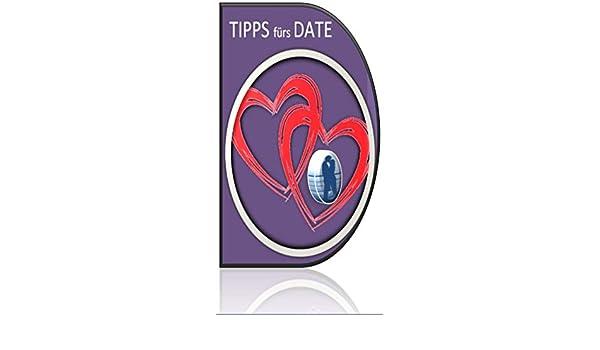 Beste Dating-Profil Bild-Ideen