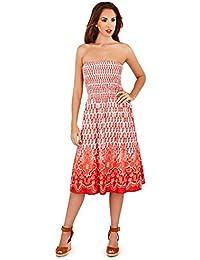 Amazon.co.uk  Pistachio - Dresses   Women  Clothing 98394622f