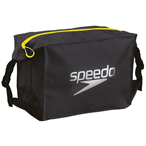 speedo-piscine-side-bag-gris-taille-unique
