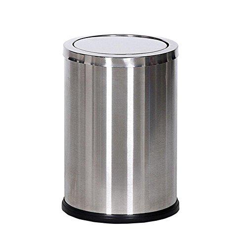 cubierta-giratoria-de-acero-inoxidable-cubos-de-basura-conveniente-coleccin-de-basura-de-aseo-de-los