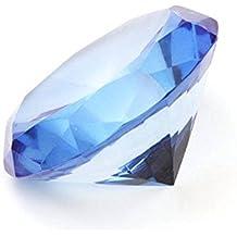 Deko Diamanten Groß.Suchergebnis Auf Amazon De Für Deko Diamanten Gross