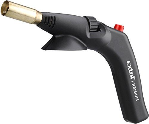 extol-premium-brenner-fur-cartridge-mit-eu-gewinde-7-16-zoll-17-kw-warebelastung-durchmesser-20-mm-1