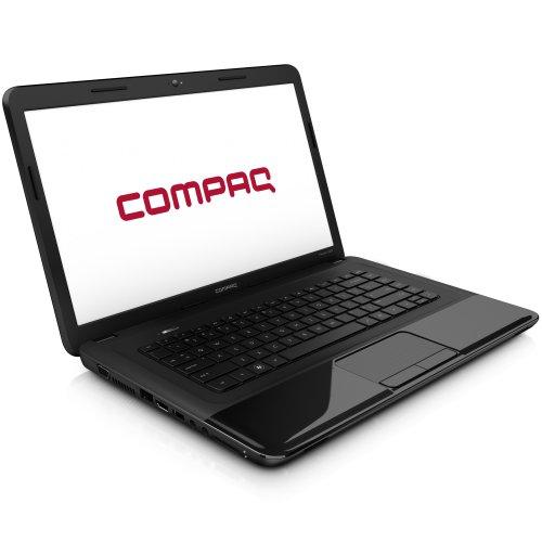 hp-compaq-cq-cq58-d01sq-18ghz-1000m-156-1366-x-768pixeles-negro-ordenador-portatil-portatil-negro-co
