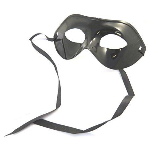Schöpfer Maske (Schöpfer maske 'Bal)
