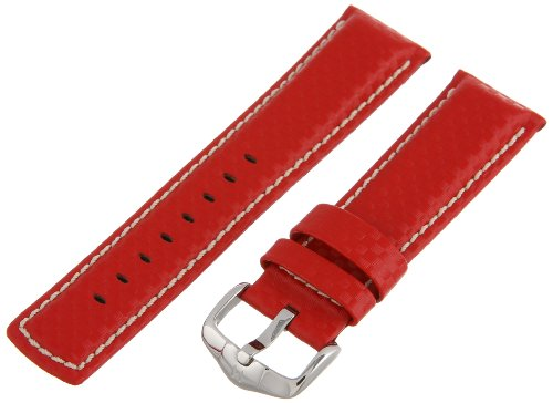 hirsch-025920-20-24-24-mm-genuine-calfskin-watch-strap