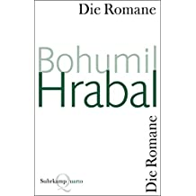 Die Romane (Quarto)