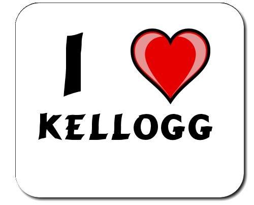 mauspad-mit-aufschrift-ich-liebe-kellogg-vorname-zuname-spitzname