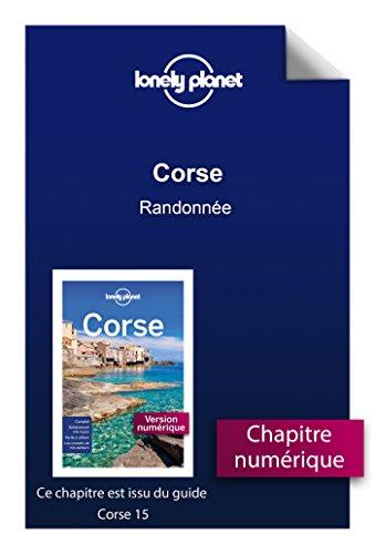 Corse - Randonnée par Planet Lonely