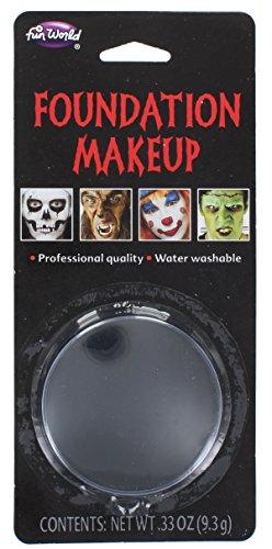 Blister Halloween Face Paint (Frankenstein Kostüme Make Up)