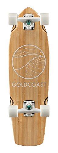 gold-coast-classic-bamboo-28-longboard-color-marron