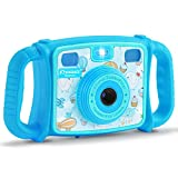 Digital Camera For Kids Age 10s - Best Reviews Guide