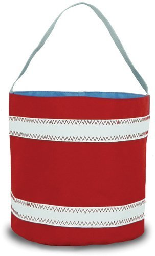 sailorsbag-outdoor-travel-sailcloth-bucket-bag-red-with-white-stripes-by-sailorbags