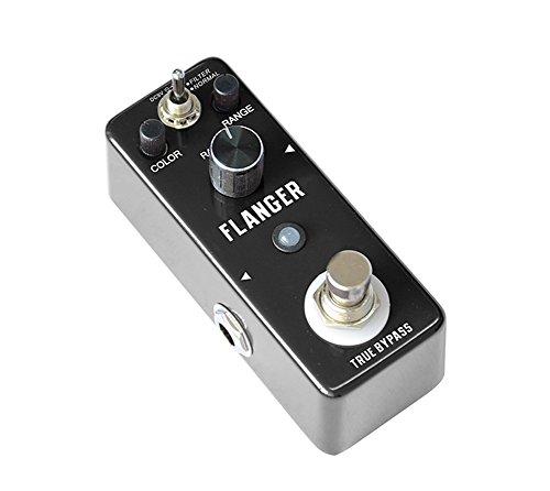 hoerev-flanger-klassische-analog-effekt-pedal
