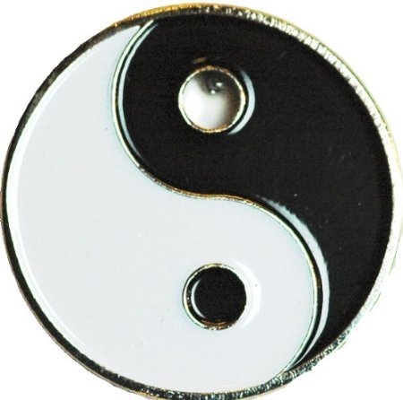 12-units-ying-yang-trolley-locker-token-1-coin-size