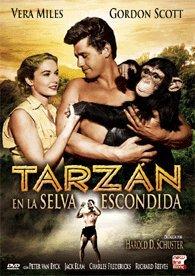 tarzans-hidden-jungle-tarzan-en-la-selva-escondida