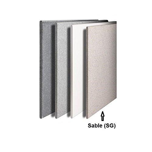 radiateur-decoratif-lvi-milo-h-longueur-800-hauteur-600-puissance-800w-sable-2046089