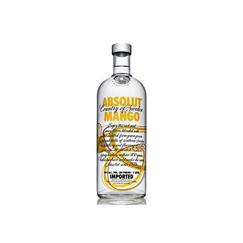 vodka-absolut-mango