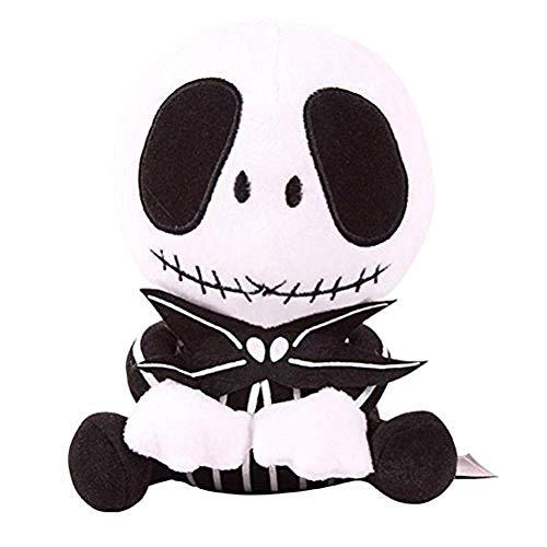 upupupup Plüschtiere Süße Puppe Halloween Plüsch Plüschtier (1) @ 乙