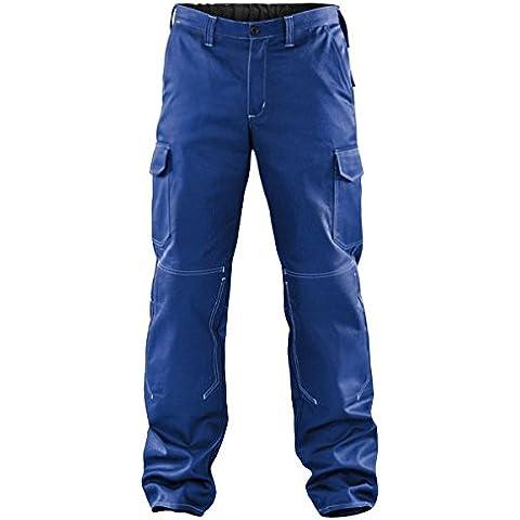 KÜBLER - Pantaloni