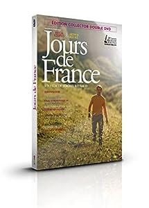"""Afficher """"Jours de France"""""""