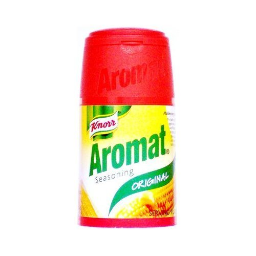 knorr-aromat-seasoning-original-200g