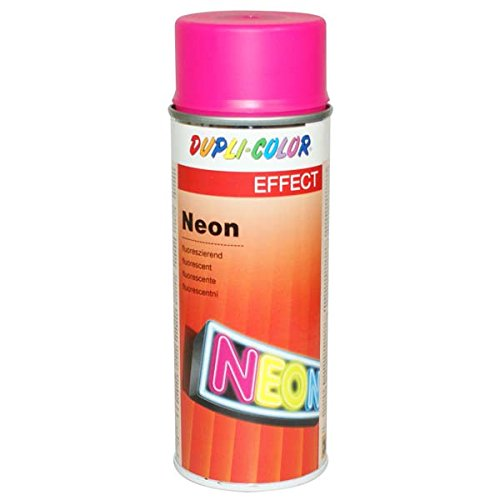 duplicolor-556944-pintura-deco-fluorescente-color-rosa-400-ml