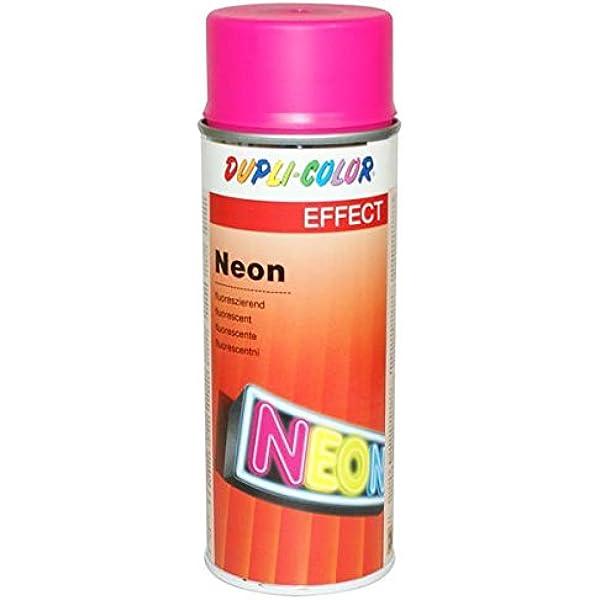 Dupli Color 556944 Neon Pink 400 Ml Baumarkt