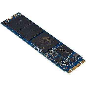 Crucial MX200 - Disco Duro sólido de 500 GB (M.2, 555 MB/s, CE ...