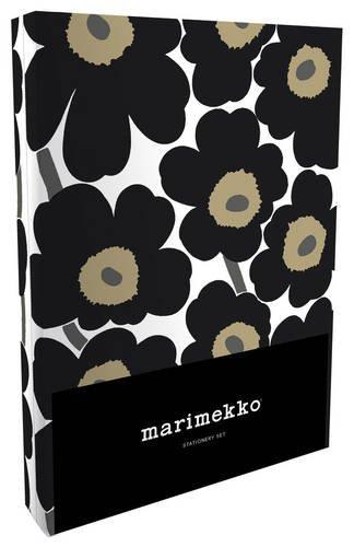 marimekko-stationery-box