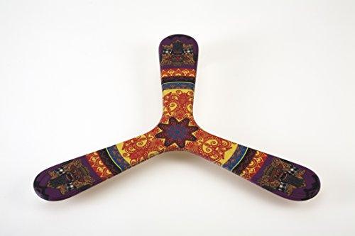 boomerang-indonesien-pour-toute-la-famille-a-partir-de-lage-de-9-ans-imprime-sur-le-bois
