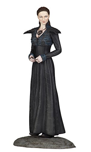 Of Game Thrones Prinzessin Kostüm - Game of Thrones 26338 Toy