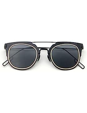 Tansle - Gafas de sol - para mujer