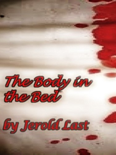 free kindle book The Body in the Bed (Roger and Suzanne South American Mystery Series Book 5)