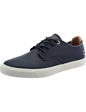 Lacoste Esparre 118 1 Navy Synth