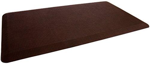 alfombra-antifatiga-de-tres-capas-cush-comfort-alfombra-para-estar-de-pie-87cm-x-48cm-para-casa-ofic