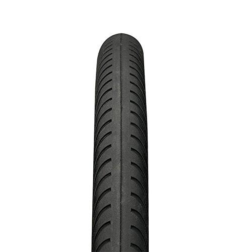 Ritchey Reifen Comp Tom Slick MTB, schwarz, 26x1.4, 46-255-136