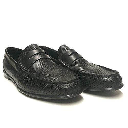 scarpe uomo IGI CO 77025 00 Black