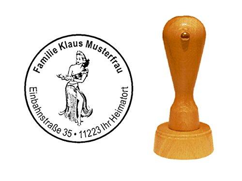 sello-sellos-de-madera-diseno-sello-hawaii-bailarinas-con-personal-danza-del-vientre-danza-de-direcc