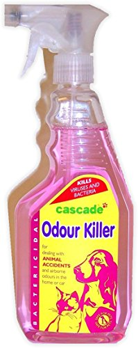 cascade-reptile-vivarium-cleaner-odour-killer-500ml