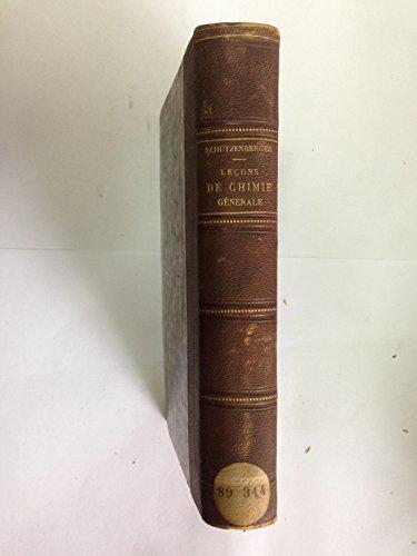 reli-leons-de-chimie-gnrale-professes-au-collge-de-france-pendant-l-anne-1895-96