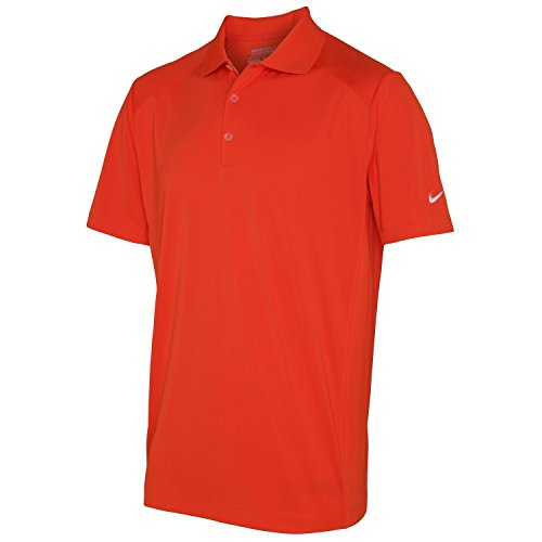 nike-victory-golf-polo-shirt-2013-logo-sleeve-team-orange-medium