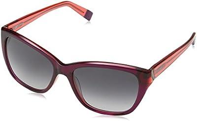 Furla Su4899, Gafas de Sol para Mujer