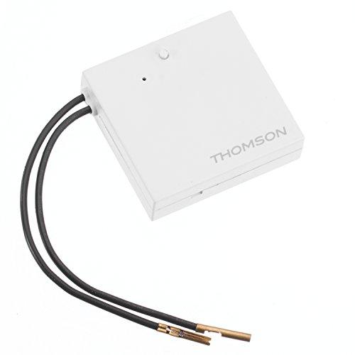 Avidsen 500116 Mikro-Sendemodul weiß