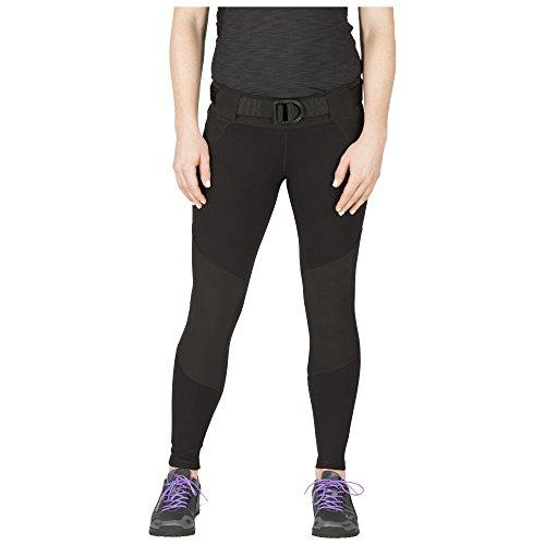511raven-range-pantaln-para-mujer-color-negro-tamao-xs