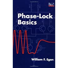 Phase–Lock Basics